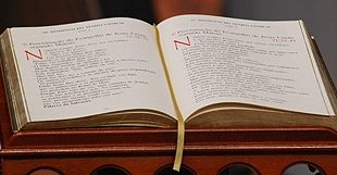 Liturgia – 26º Domingo Comum 27.09.2020