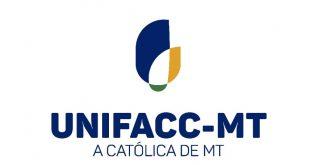 UNIFACC-MT amplia oferta de educação católica em Mato Grosso